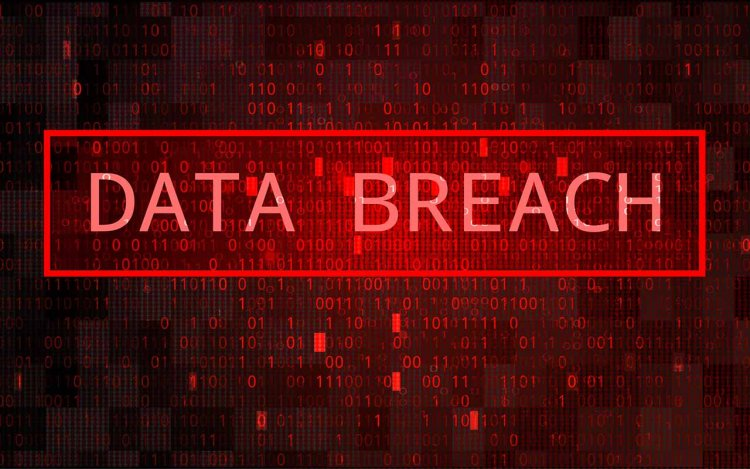The Most Significant Findings From IBM's Data Breach Report 2021