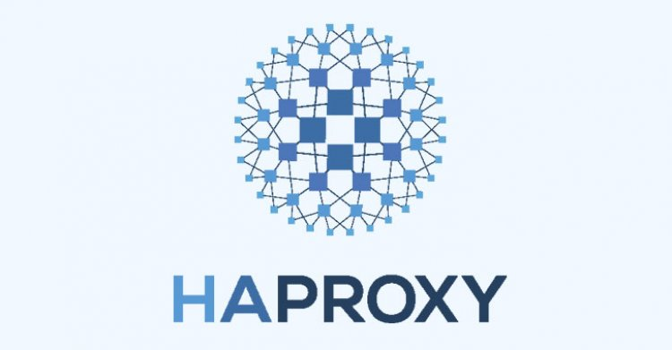 HAProxy Exposed to CriticalHTTP Request Smuggling Attack