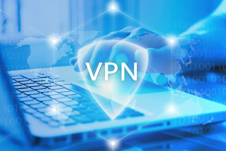 VPNs May Not be Enough for Watching Netflix and Torrenting
