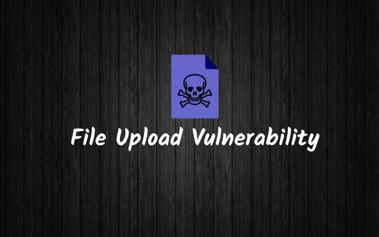 Only 8% of Organizations are Using SecuredFile Upload Web Apps