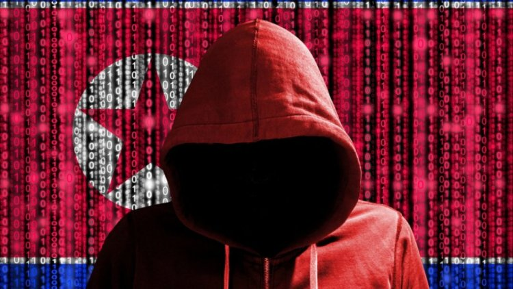 North Korean Hacker Recently Employed Social Media to Launch a Cyberattack