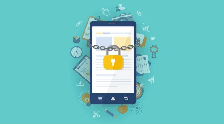 5 Important Steps to Enhance Your Privacy in 2021