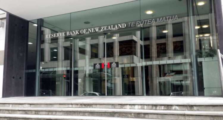 Privacy Commissioner Issues Notice to Reserve Bank Over Data Leak