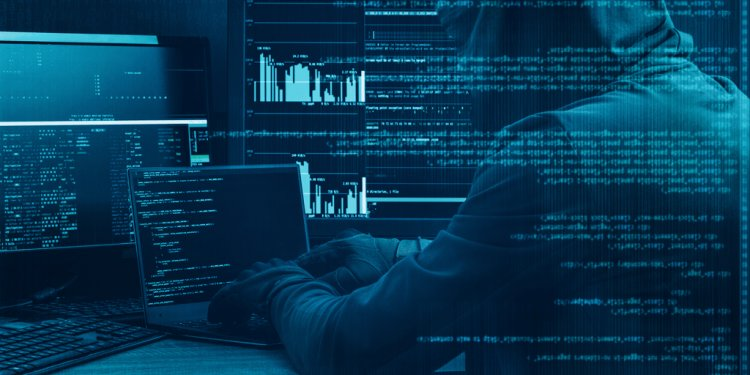 Oracle, Microsoft, and Google, Microsoft had the Most Cybersecurity Flaws in H12021