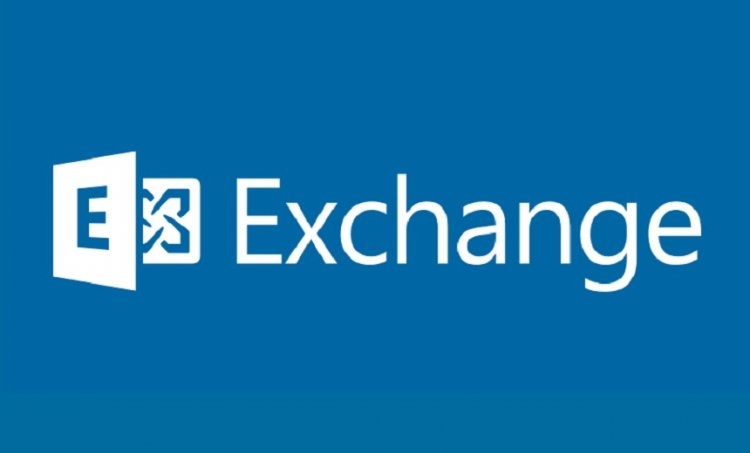 Microsoft Exchange Autodiscover Flaw Leaked Over 100K Windows Credentials