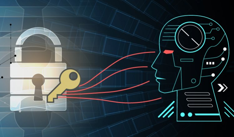 How Artificial Intelligence Can Help Defend Against Cyberattacks