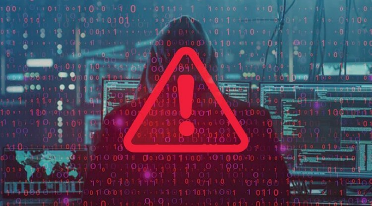 Most Business Owners do not Disclose Cyberattacks