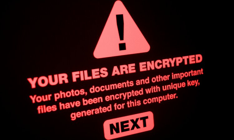 United Health Centers of San Joaquin Valley hit by Vice Society Ransomware