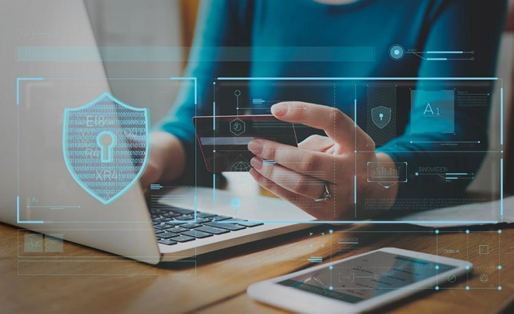 Study Links Remote Work and Cyberattacks