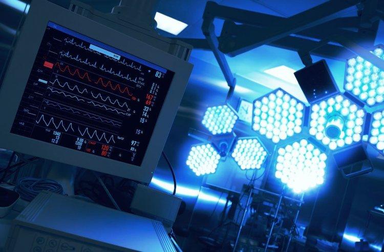 California Hospital Sued Over Massive Data Breach