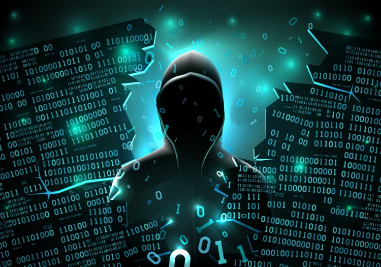 86% of Saudi Organizations Blame Technical Flaws for Cyberattacks