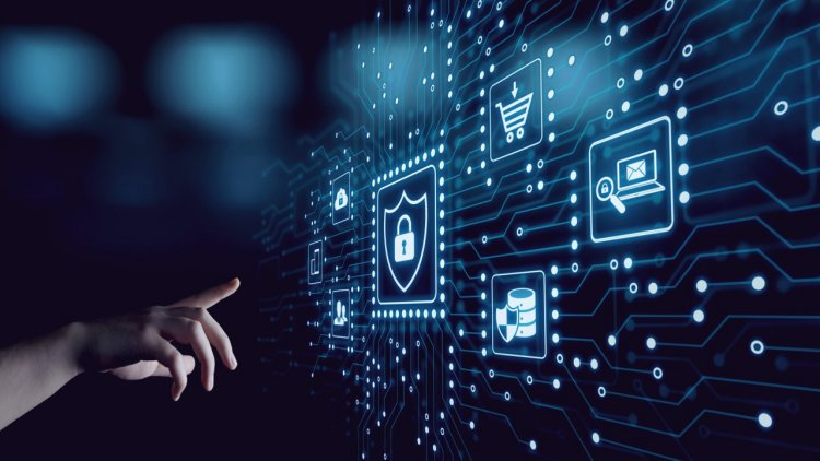 KPMG: Canadian Firms Have Strong Cybersecurity Protocols