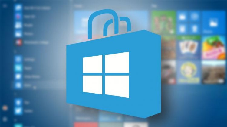 Microsoft to Allow Amazon and Epic Gamesstores on Its App Store