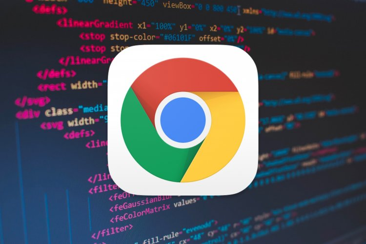 New Chrome Function Can Tells Apps and SitesWhen You're Idle