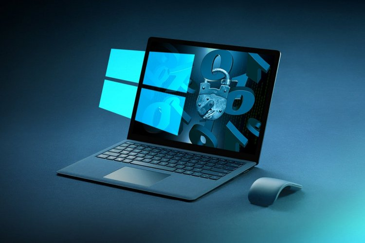 How To Keep Windows 11 Secured