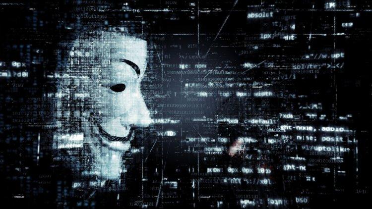 Epik's Server Data Exposed Following New Data Leak