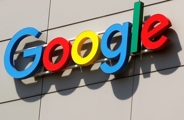UK Law Firm Sues Google for Data ProtectionViolations