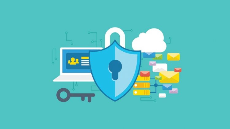 5 Tips to Secure your WordPress Site