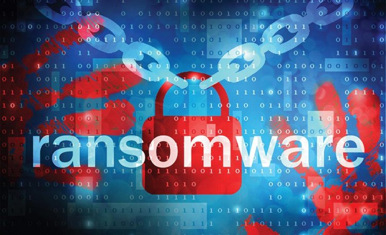 Despite the Changing Hacking Scene, Ransomware Thrives