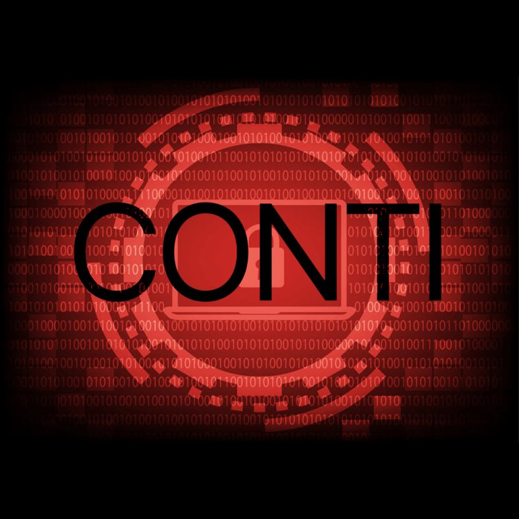 Conti Ransomware Gang Refuses to Leak their Negotiation Chats