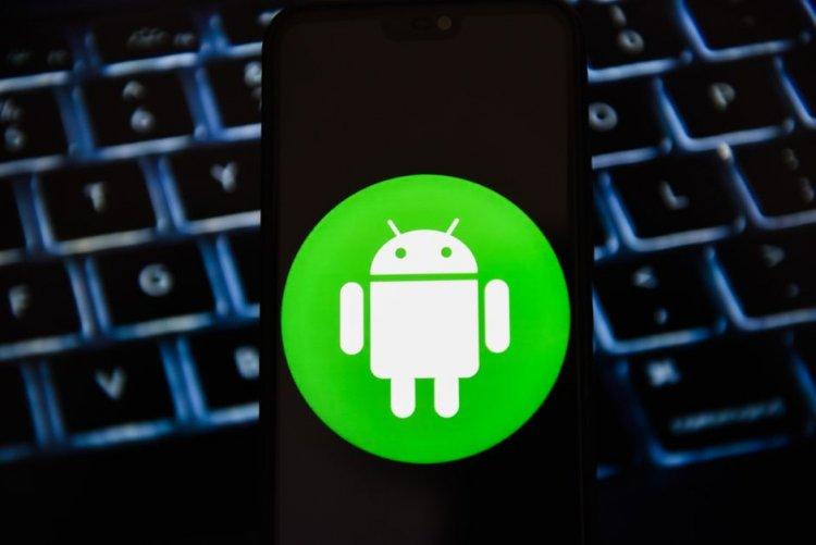 Fake Flubot Malware Warning Targeting Android Phones