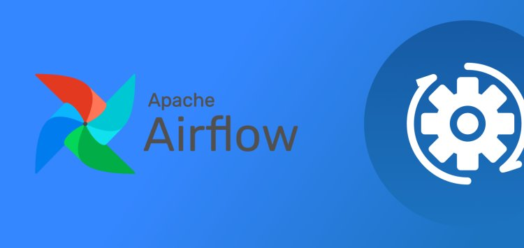 Thousands User Credentials Leak Due to Incorrectly Setup Apache Airflow Servers