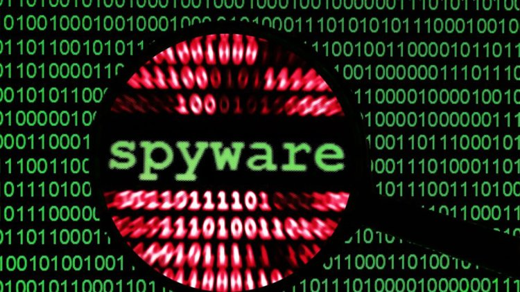 Indian-Made Mobile Spyware Spotted to Target Human Rights Activist in Togo