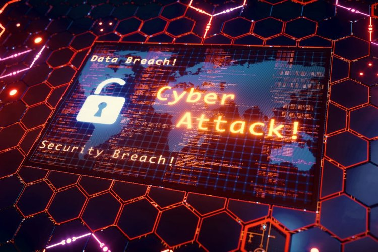 Poll: Most Americans are Concerned About Cyberattacks